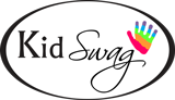 Kid Swag LLC